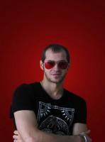 Артем Ткачук